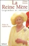 Philippe Delorme - .