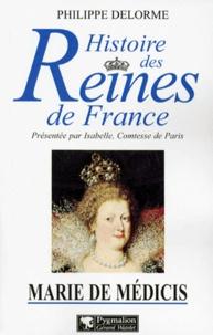 Marie de Médicis.pdf