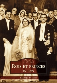 Rois et princes en 1939.pdf