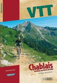 VTT Chablais - Du Léman aux Portes du Soleil.pdf