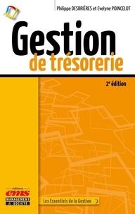 Gestion de trésorerie.pdf