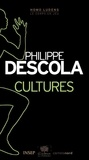 Philippe Descola - Cultures.