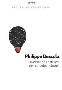 Deedr.fr Diversité des natures, diversités des cultures Image