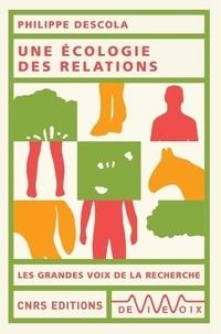 Une écologie des relations.pdf