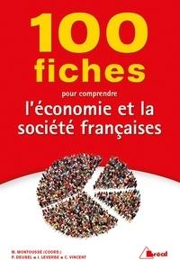 100 Fiches pour comprendre léconomie et la société française.pdf