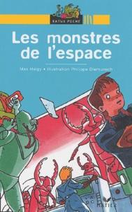 Philippe Diemunsch et Max Heigy - .