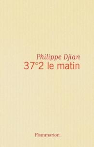 Philippe Djian - .
