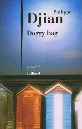 Doggy Bag. Saison 1