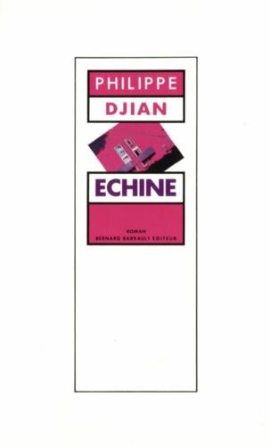 Echine