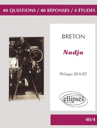 Philippe Douet - .