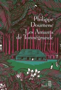 Philippe Doumenc - .