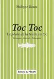 Philippe Dours - Toc Toc - La pêche de la truite au toc.