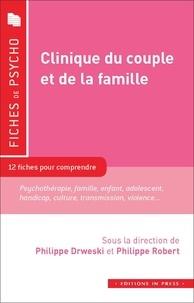 Clinique du couple et de la famille.pdf