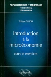 Philippe Dubois - .