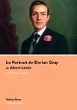 Philippe Dubois - Le portrait de Dorian Gray de Albert Lewin - Les dessous du tableau.