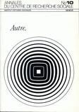Philippe Duc et José Oberson - Autre. Éducation impossible - Réflexion critique sur une pratique éducative.
