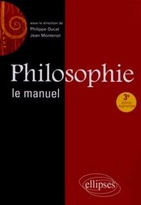 Philosophie - Le manuel.pdf