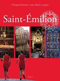 Saint-Emilion.pdf