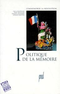 Philippe Dujardin et Jean Davallon - .