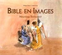 Bible en images - Nouveau Testament.pdf