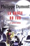 Philippe Dumont - .