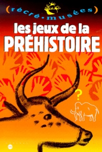 Philippe Dupuis - .