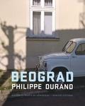 Philippe Durand - Beograd.