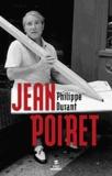 Philippe Durant - Jean Poiret.