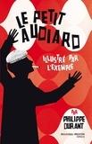 Philippe Durant - Le petit Audiard illustré par l'exemple.