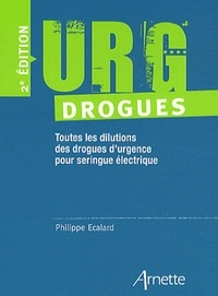 URG drogues.pdf