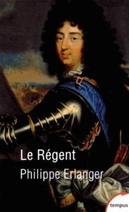 Le Régent - Trahi par son destin.pdf