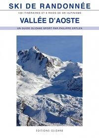 Ski de randonnée Vallee dAoste.pdf