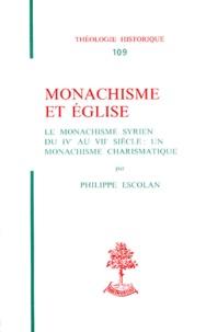 Philippe Escolan - .