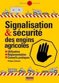 Signalisation & sécurité des engins agricoles.pdf