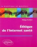 Philippe Eveillard - .