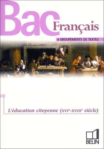 Philippe Exelmans - .