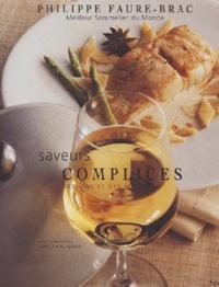 Saveurs complices des vins et des mets.pdf