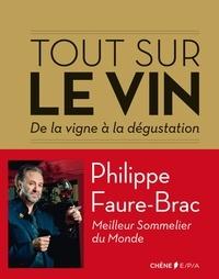 Tout sur le vin - De la vigne à la dégustation.pdf