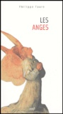 Philippe Faure - Les Anges.