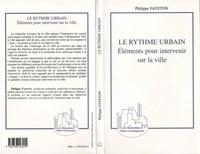 Philippe Fayeton - .