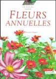 Philippe Ferret - .