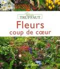 Philippe Ferret - Fleurs coup de coeur.