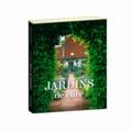 Philippe Ferret et Claudie Mangold - Jardins de curé, jardins d'antan.