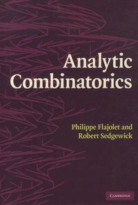 Galabria.be Analytic Combinatorics Image