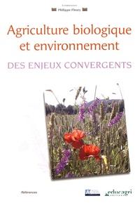 Agriculture biologique et environnement - Des enjeux convergents.pdf