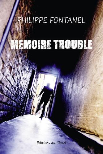 Mémoire trouble