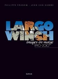 Livres audio gratuits téléchargement torrent Largo Winch (French Edition)