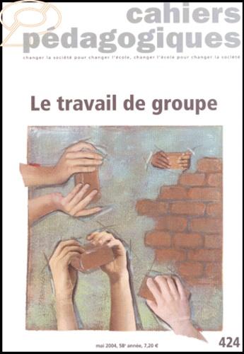 Philippe Frémeaux et Denis Bariot - A Scots Quair N° 424, Mai 2004 : Le travail de groupe.