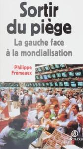 Philippe Frémeaux - .