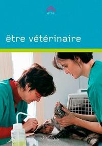 Philippe Fritsch - Etre vétérinaire.